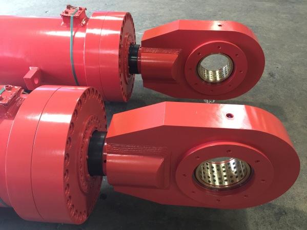 cerocotecylinder