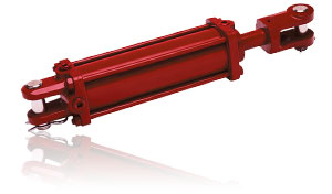 high-pressure-tie-rod-hydraulic-cylinders-large